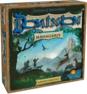 Dominion Menagerie (Spiel)