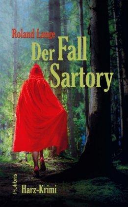 Der Fall Sartory