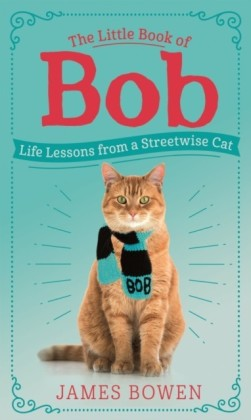 Little Book of Bob