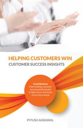 Helping Customers Win