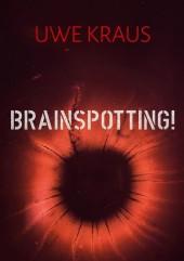 Brainspotting!