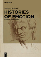 Histories of Emotion