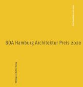 BDA Hamburg Architektur Preis 2020