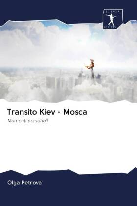 Transito Kiev - Mosca