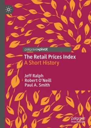 The Retail Prices Index
