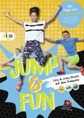 Jump & Fun