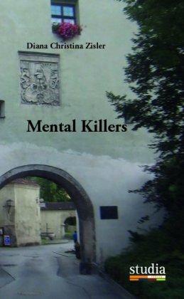 Mental Killers