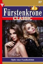 Fürstenkrone Classic 57 - Adelsroman