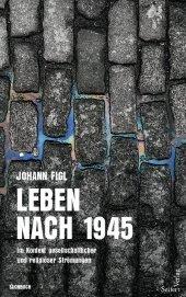Leben nach 1945