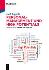Personalmanagement und High Potentials