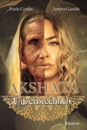 Akshata