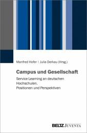 Campus und Gesellschaft