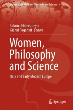 Women, Philosophy and Science