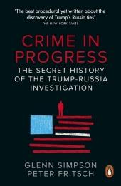Crime in Progress