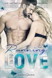 Running Into Love