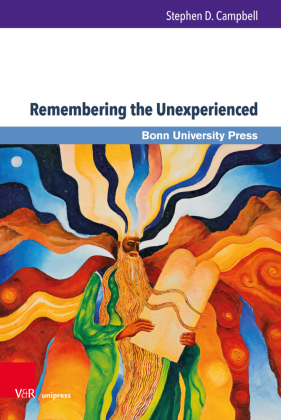 Remembering the Unexperienced