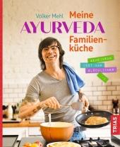 Meine Ayurveda-Familienküche