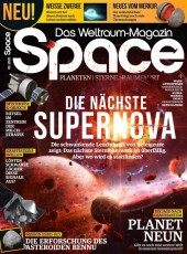 Space 05/20