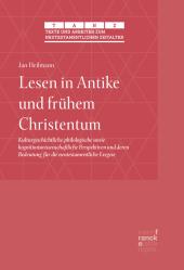 Heilmann, Jan
