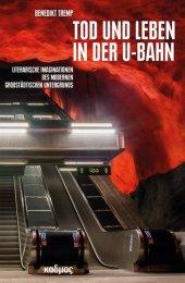 Tod und Leben in der U-Bahn