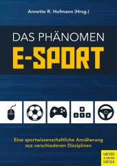 Das Phänomen E-Sport