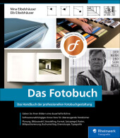 Das Fotobuch