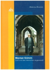 Werner Krimm