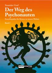 Der Weg des Psychonauten