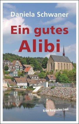 Ein gutes Alibi