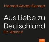 Aus Liebe zu Deutschland, Audio-CD