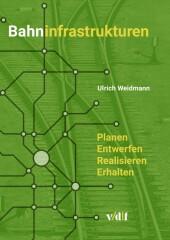 Bahninfrastrukturen
