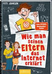 Wie man seinen Eltern das Internet erklärt (Eltern 4)