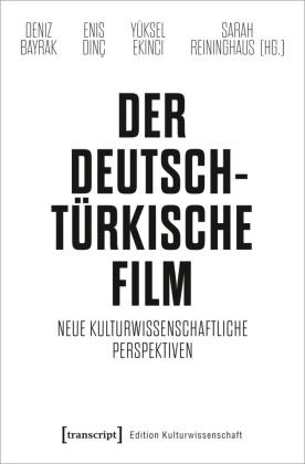 Der deutsch-türkische Film