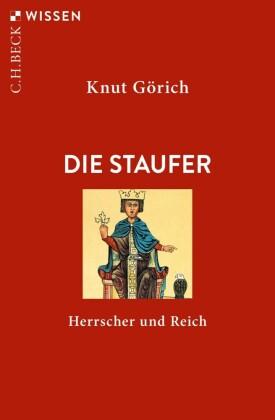 Die Staufer; .