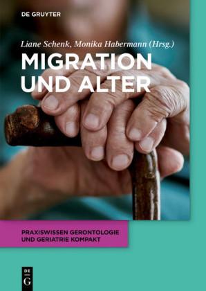 Migration und Alter; .