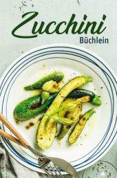 Zucchini-Büchlein; .