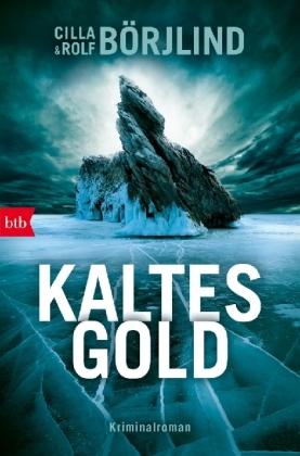Kaltes Gold; .