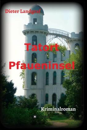 Tatort Pfaueninsel