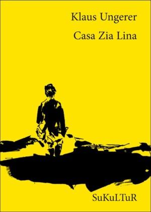 Casa Zia Lina