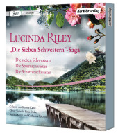 Riley, Lucinda