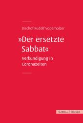 Der ersetzte Sabbat