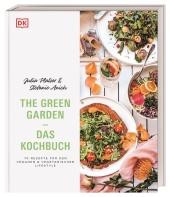 The Green Garden - Das Kochbuch