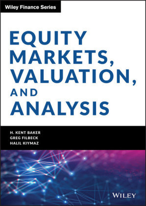 Equity Markets, Valuation, and Analysis