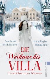 Jacobs, Anne;Caspian, Hanna;Sahler, Martina