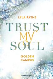 Payne, Lyla