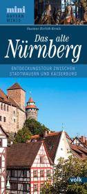 Das alte Nürnberg