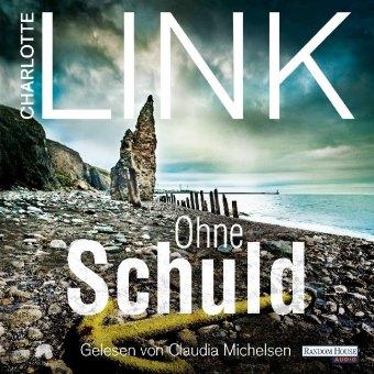 Ohne Schuld, 10 Audio-CD