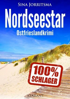 Nordseestar. Ostfrieslandkrimi