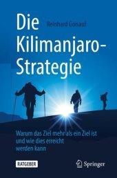 Die Kilimanjaro-Strategie