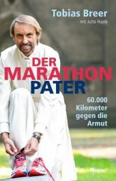 Der Marathon-Pater
